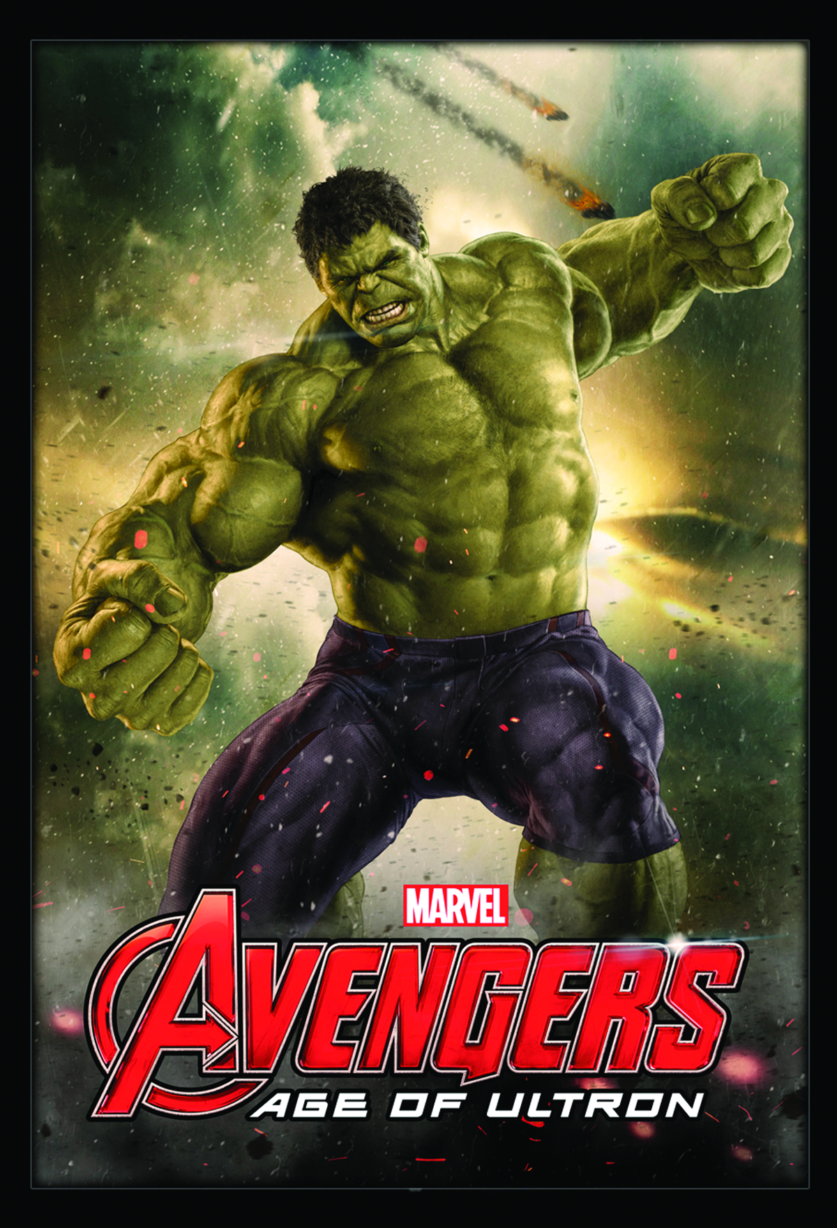 Avengers Assemble - Hulk Cartoon Face Transparent PNG ...  |Incredible Hulk Face Avengers