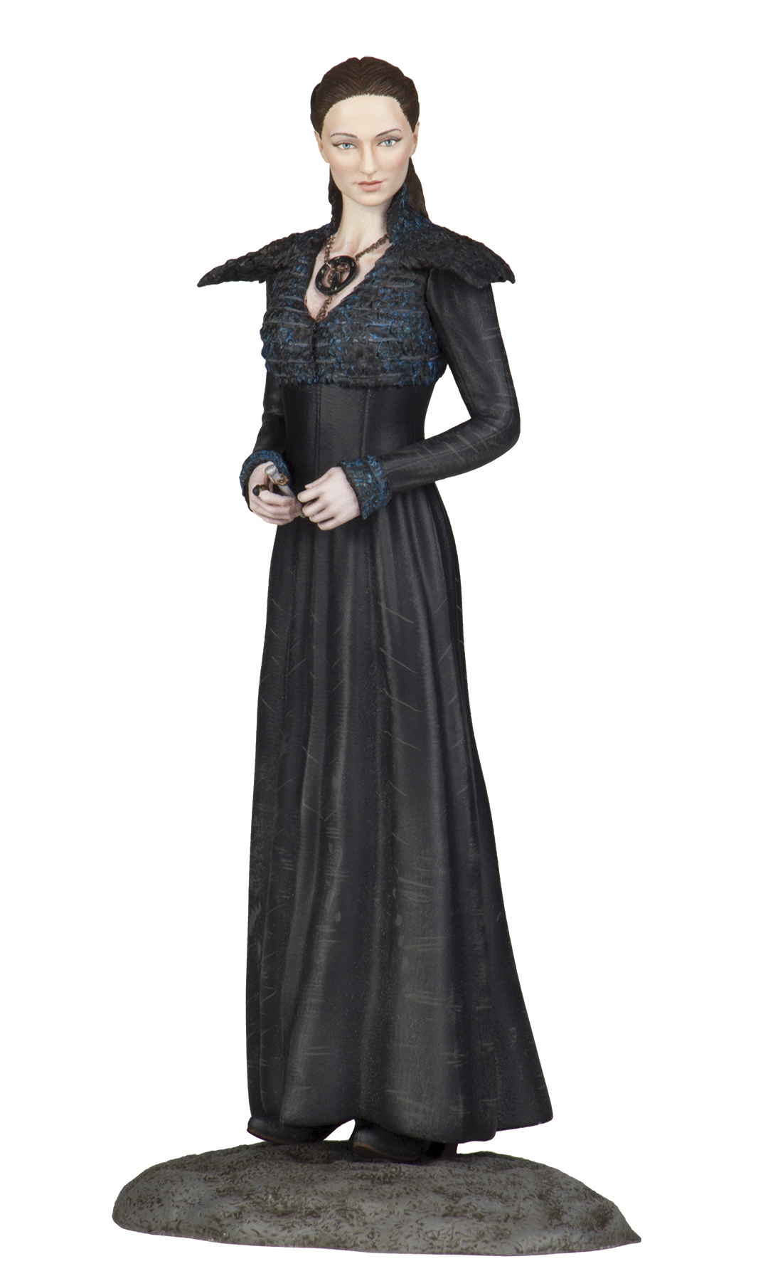 GAME OF THRONES FIGURE SANSA STARK