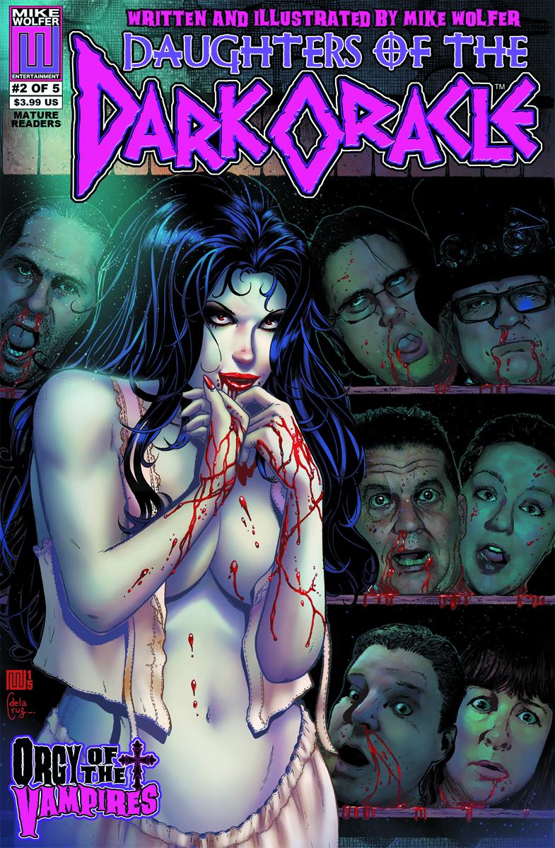 dark widow orgy world 2