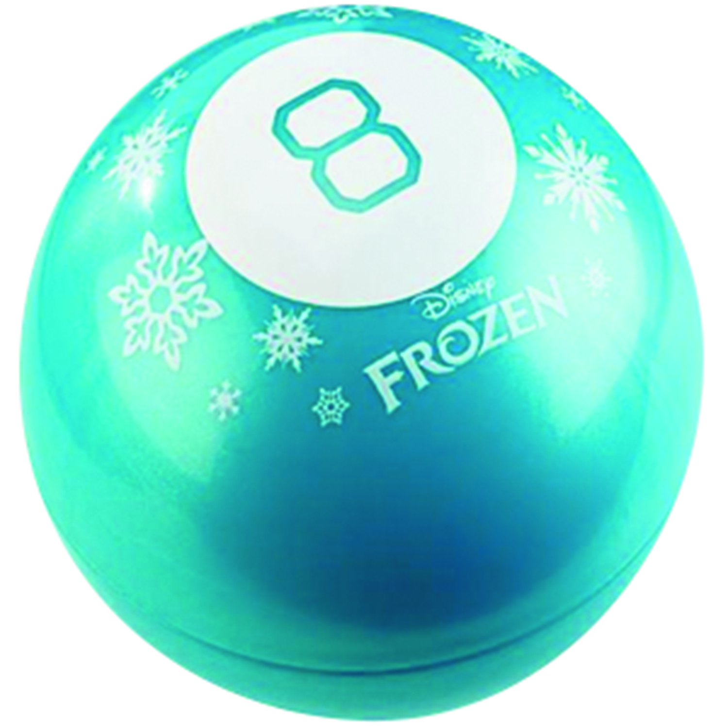 DISNEY FROZEN MAGIC 8-BALL
