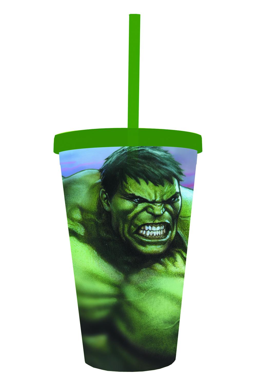 marvel superheroes hulk entertainment - photo #4
