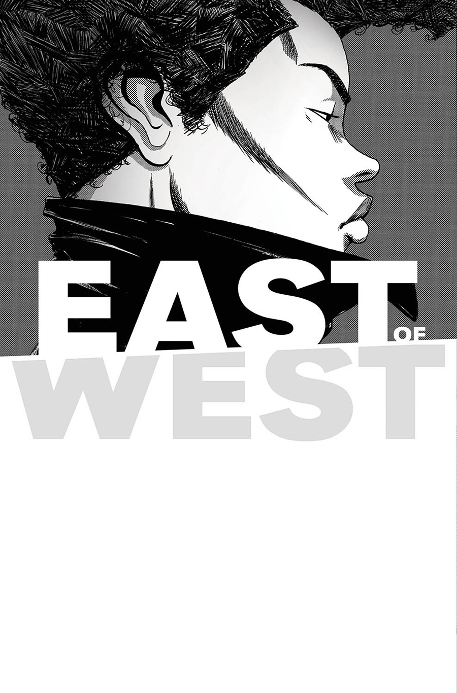 EAST OF WEST TP VOL 05 ALL THESE SECRETS (JAN160657)