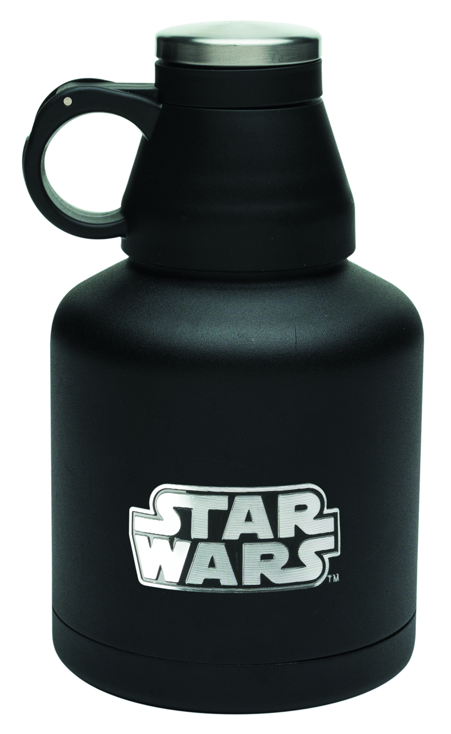 STAR WARS 32OZ GROWLER