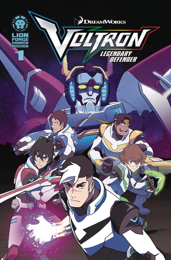 Animes e Animações - Página 10 STL009393?type=1