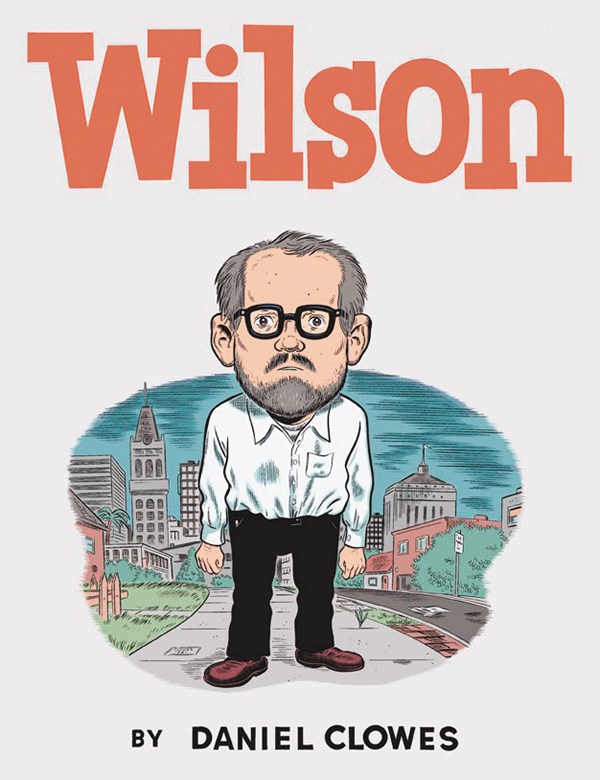 WILSON TP (RES)