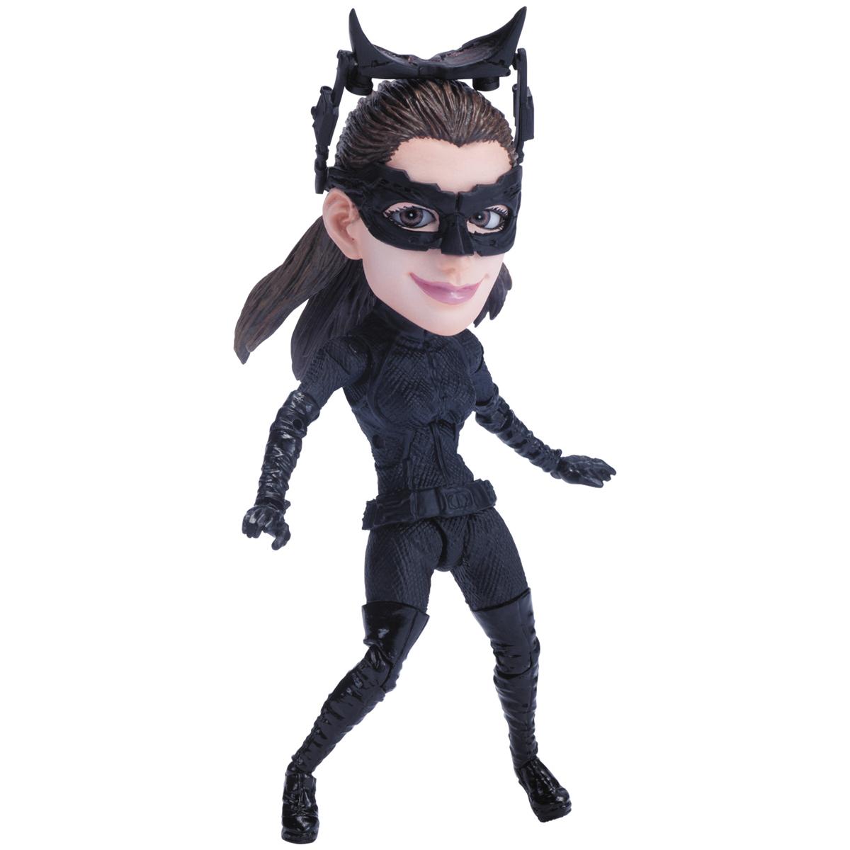 Catwomen Toys 51