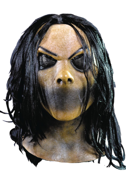 sinister bagul mask - HD1023×1500