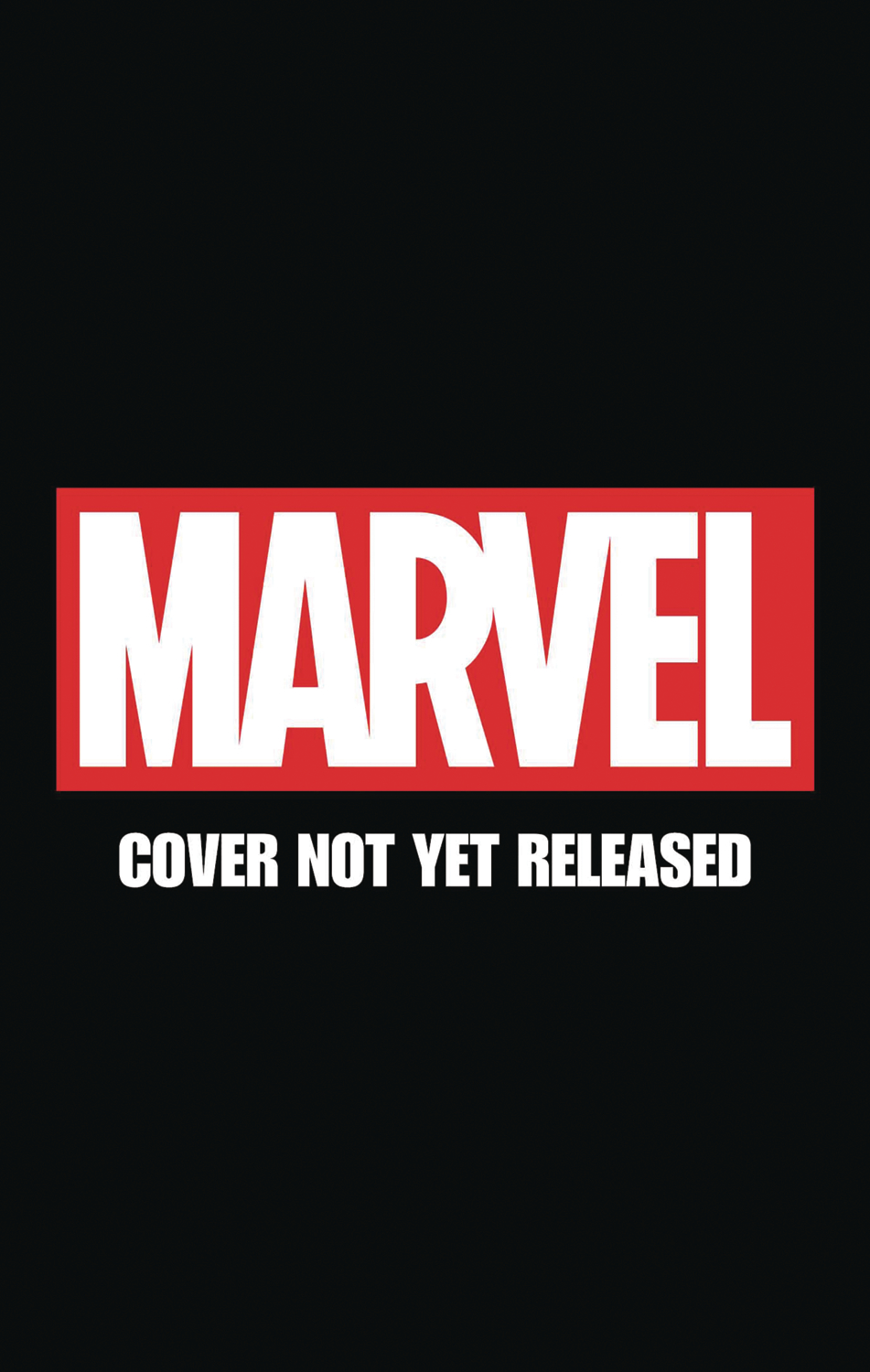 CIVIL WAR II #0 (OF 8) COIPEL 2ND PTG VAR