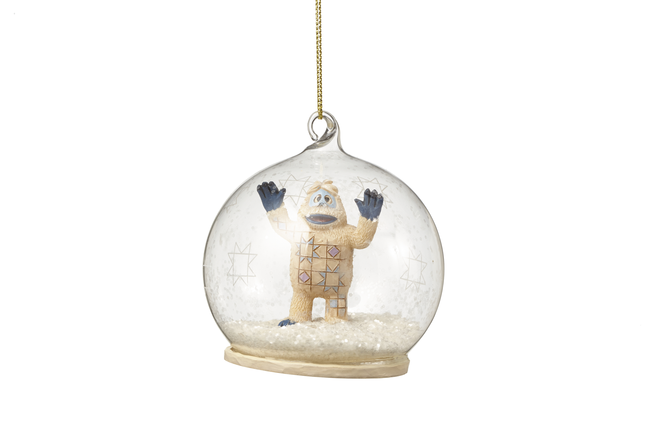 APR168504 - RUDOLPH TRADITIONS BUMBLE DOME ORNAMENT ... | 2250 x 1500 jpeg 562kB