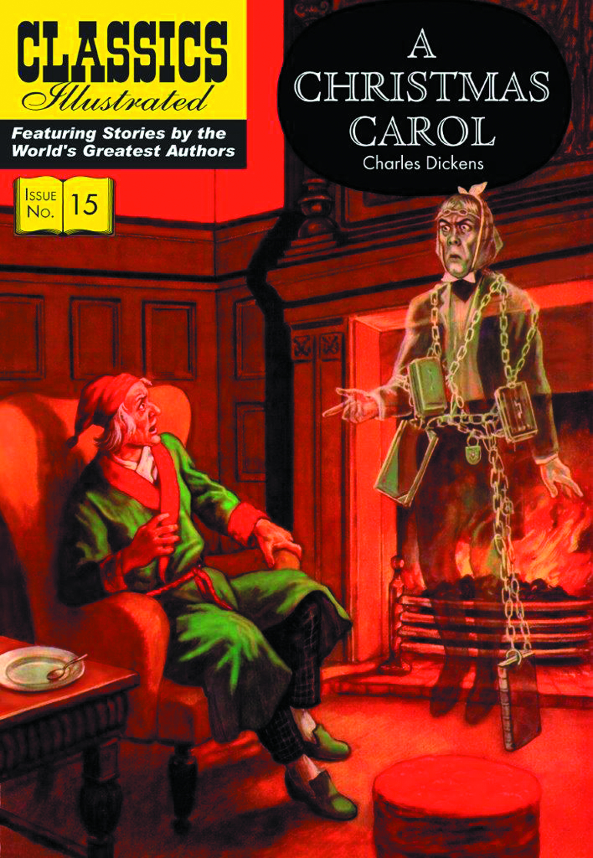charles dickens a christmas carol games