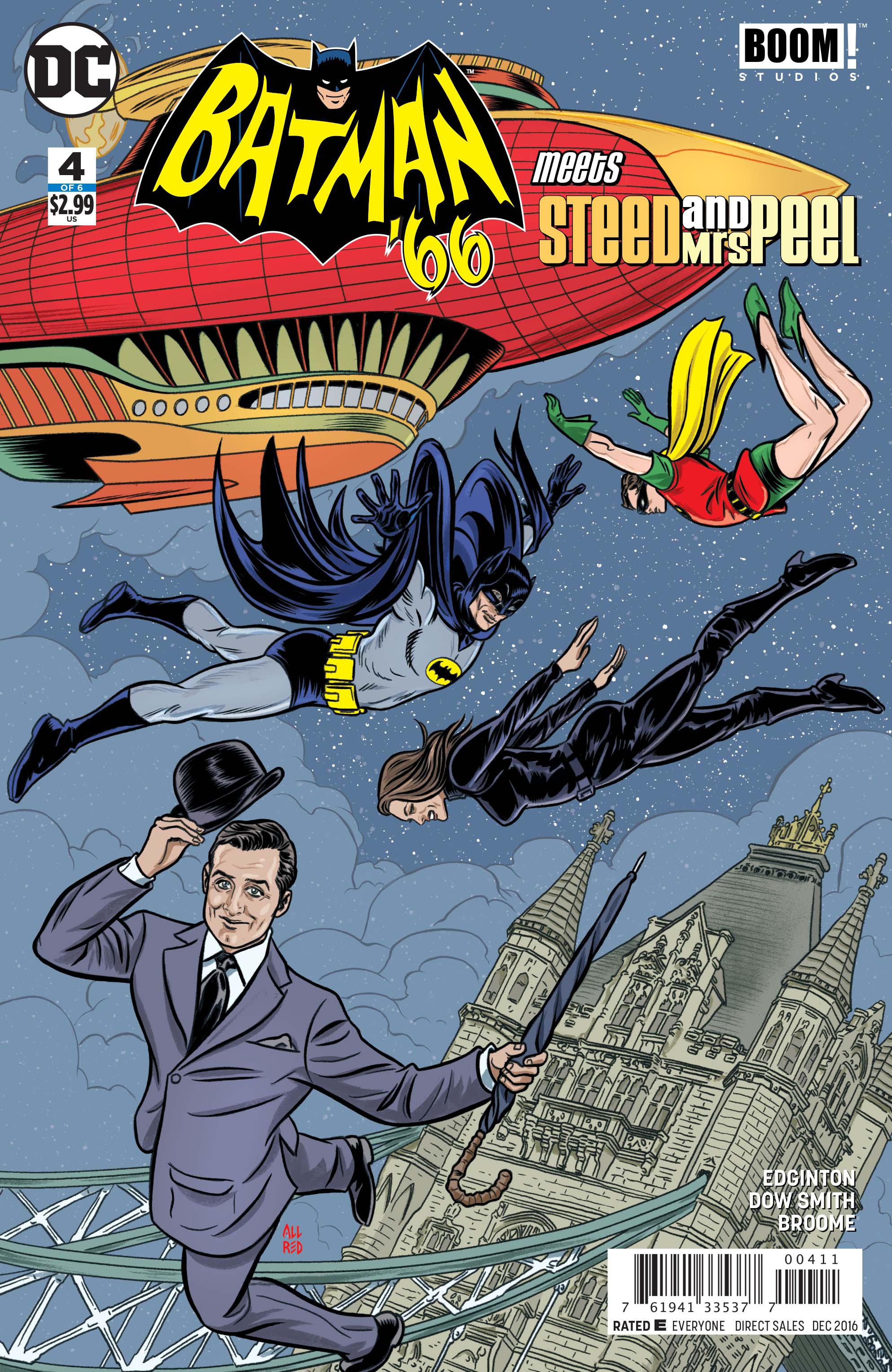 Avengers Comics - Page 2 STL020223?type=