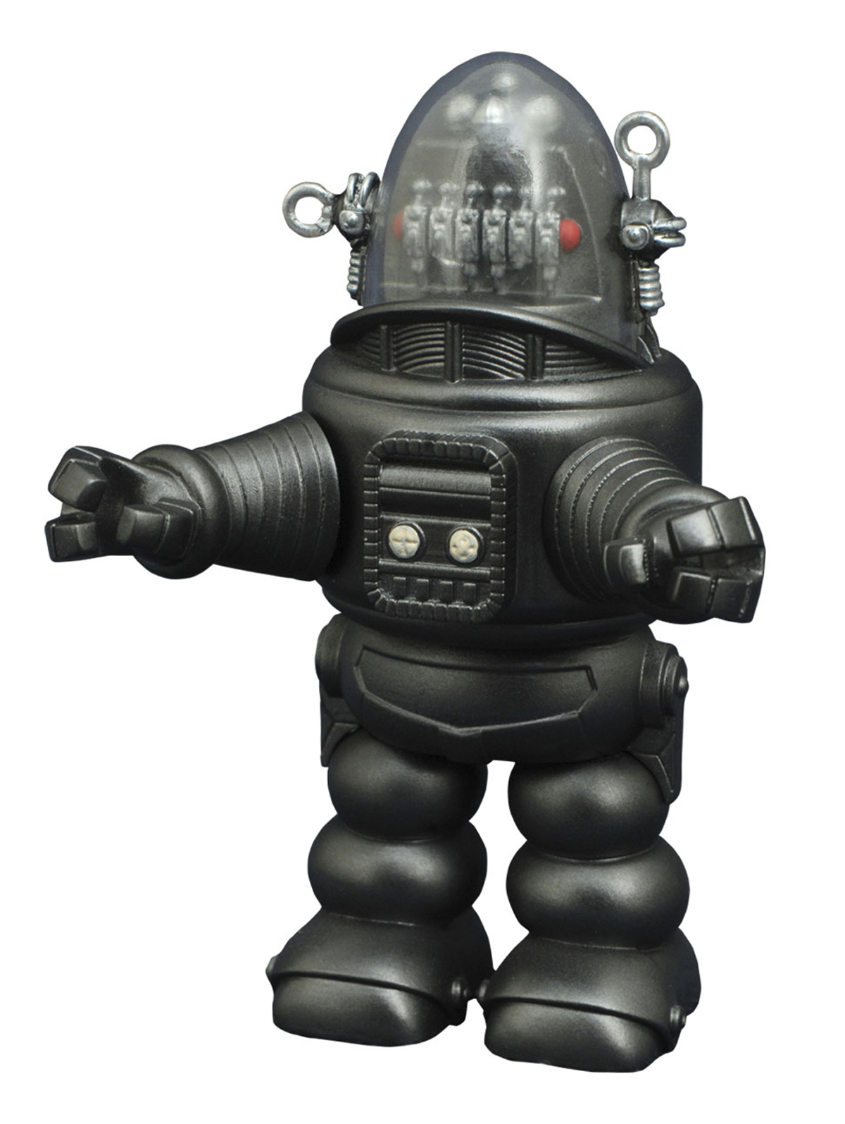 NOV162421 - FORBIDDEN PLANET ROBBY THE ROBOT VINIMATE ...