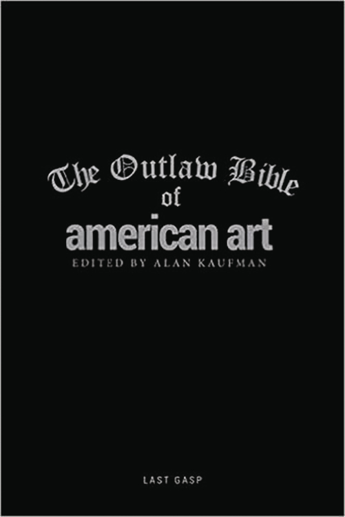 american bible essay outlaw