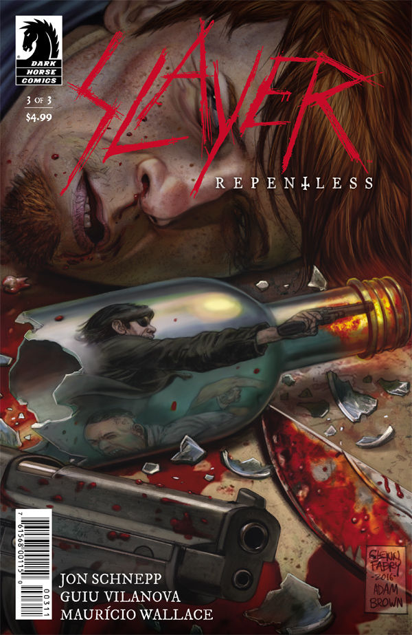 SLAYER REPENTLESS #3 (OF 3)