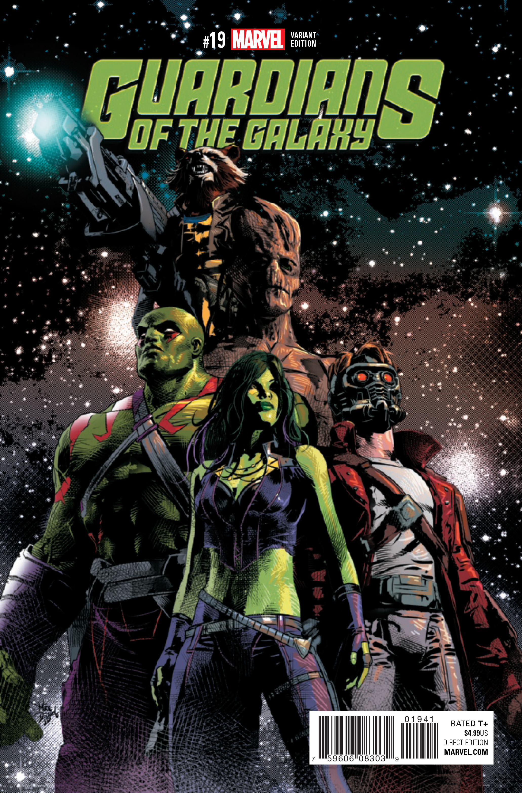 Image result for guardians of the galaxy 19