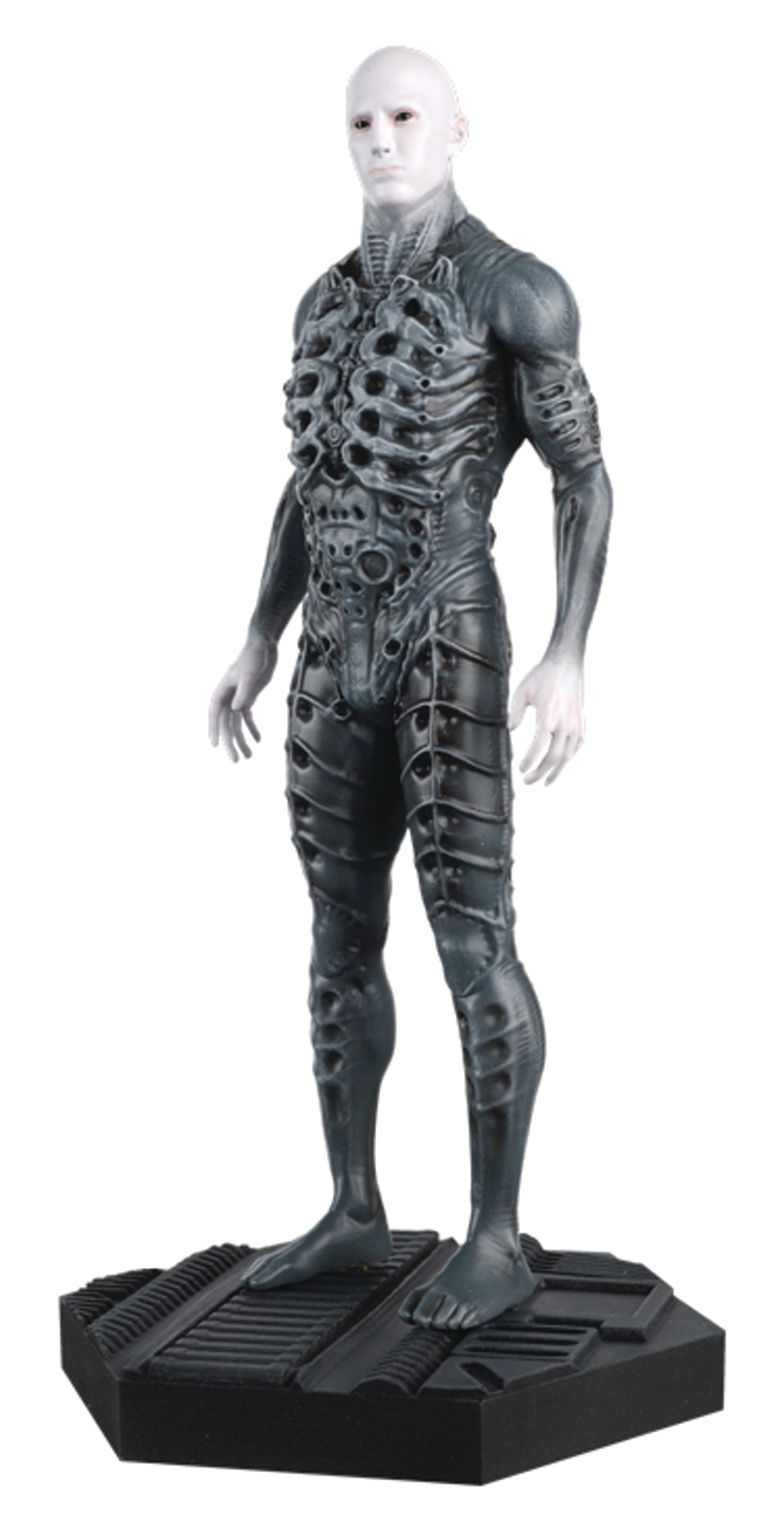 ALIEN PREDATOR FIG COLL #14 ENGINEER FROM PROMETHEUS