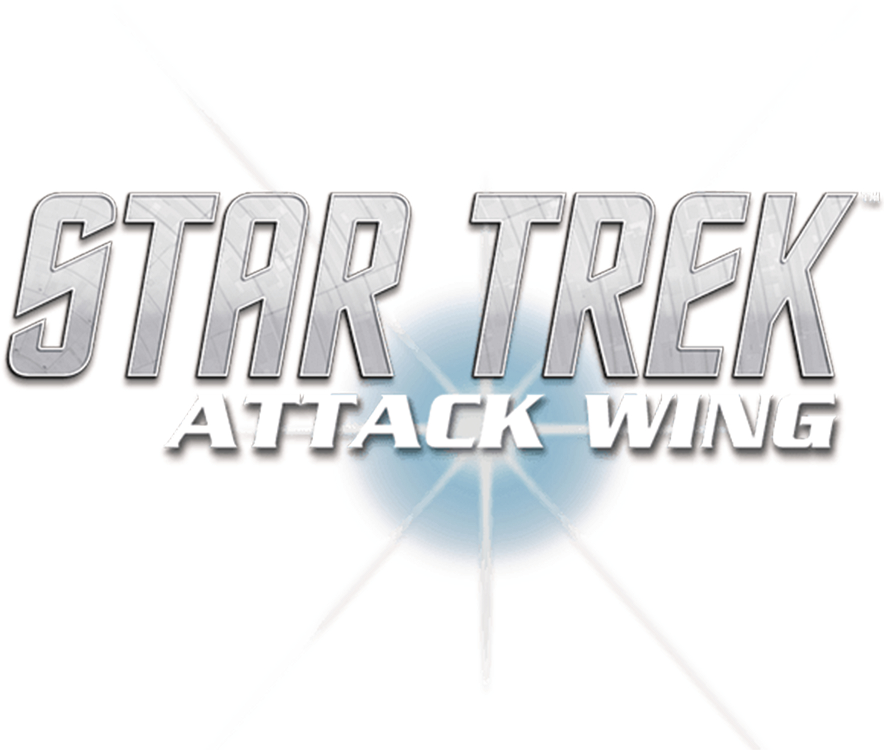 STAR TREK ATTACK WING ROMULAN DRONE SHIP CARD PACK