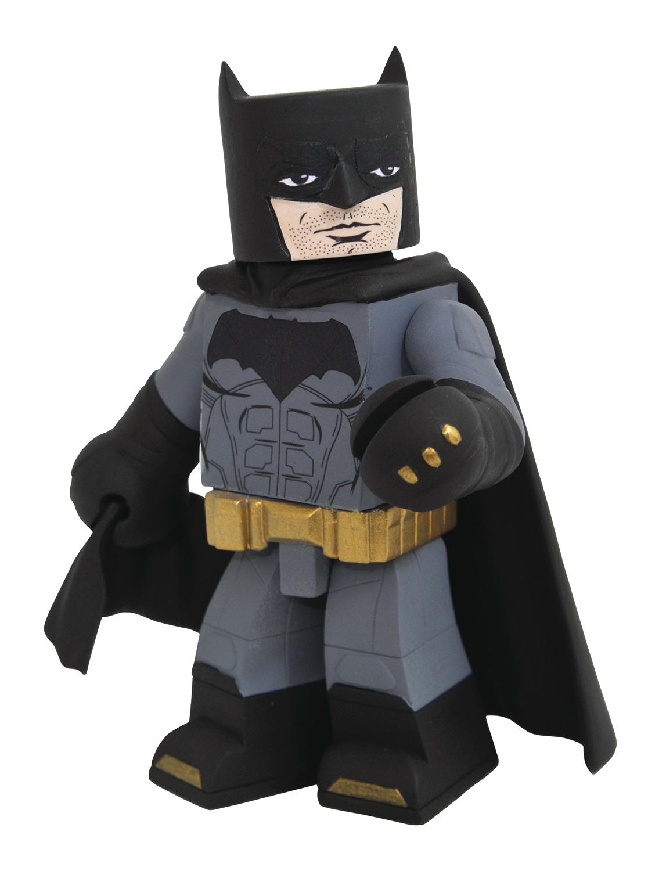 jun172641 justice league movie batman vinimate