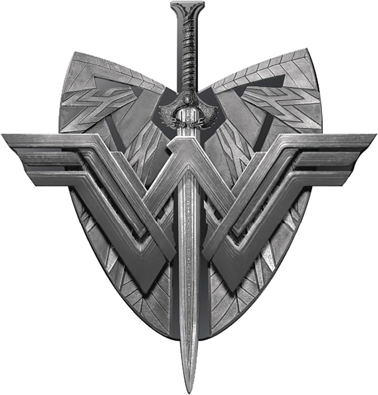 Apr178686 wonder woman movie shield sword pewter lapel pin wonder woman movie shield sword pewter lapel pin biocorpaavc Images
