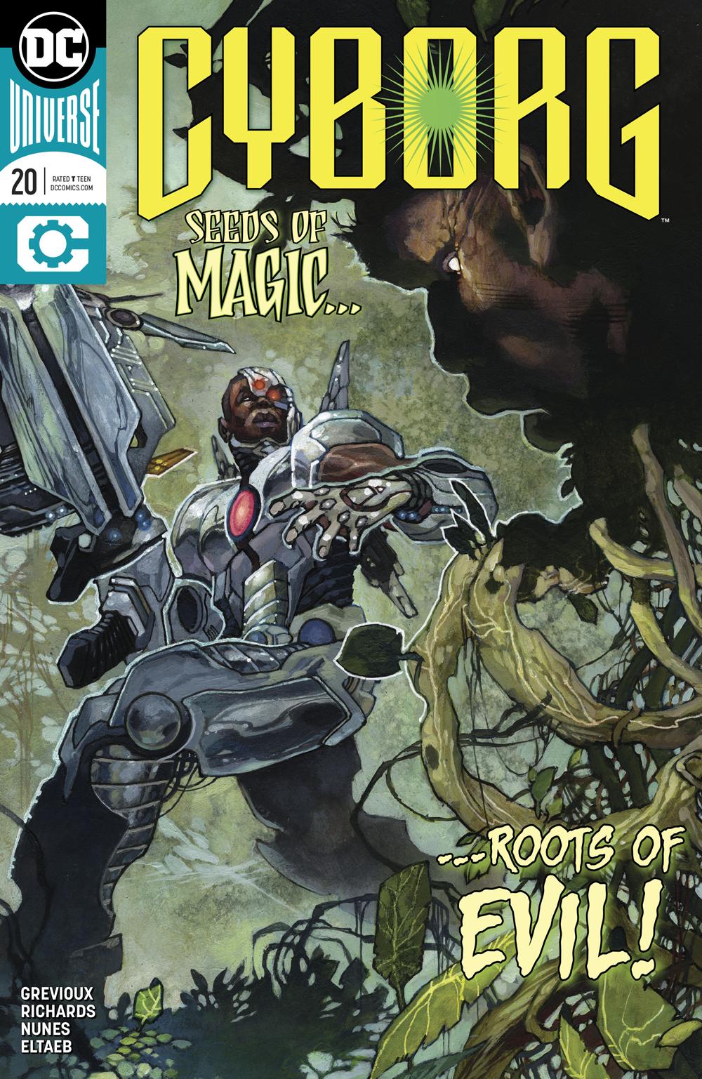 cyborg #20 ile ilgili görsel sonucu