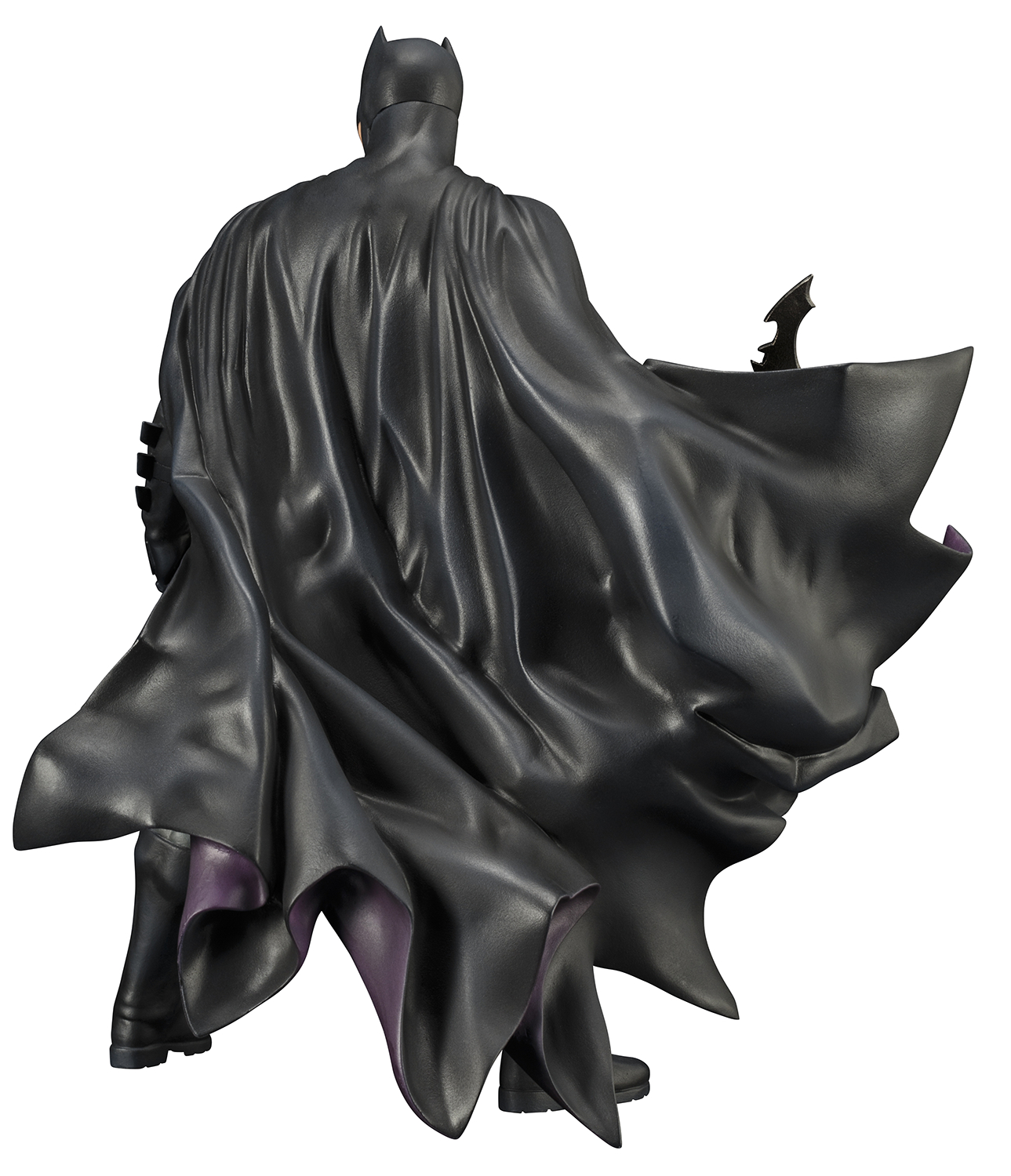 DC COMICS REBIRTH BATMAN ARTFX+ STATUE