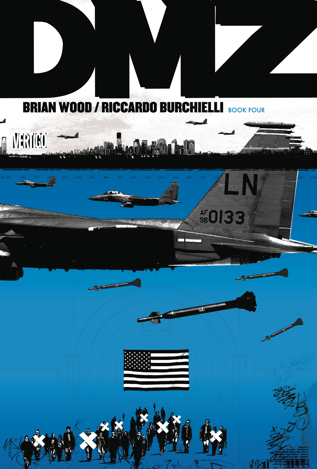 DMZ TP BOOK 04 (NOV170388) (MR)