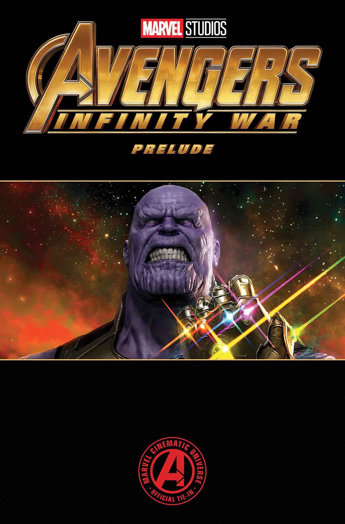 avengers infinity war part 2 trailer release date