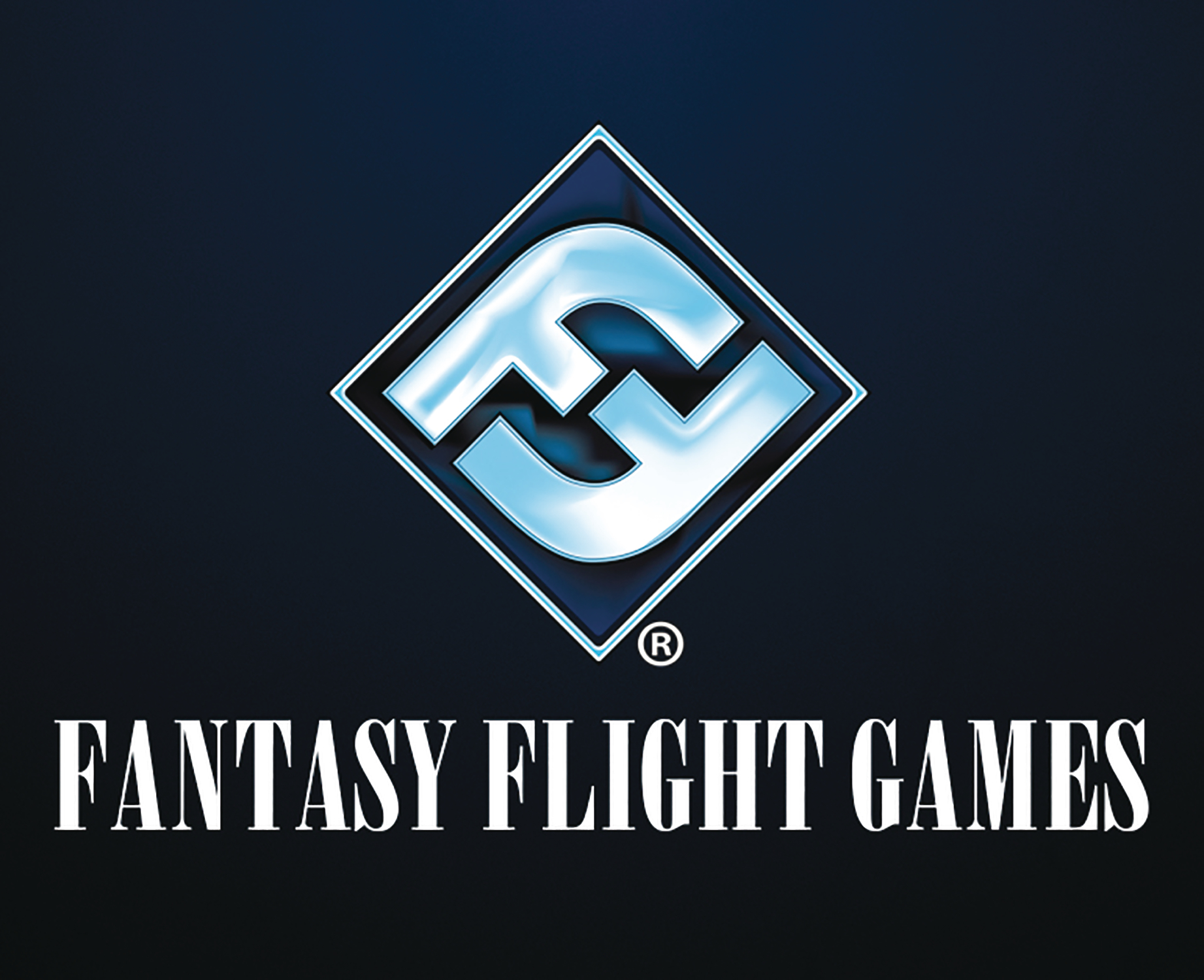 FANTASY FLIGHT GAMES STARTER ASST