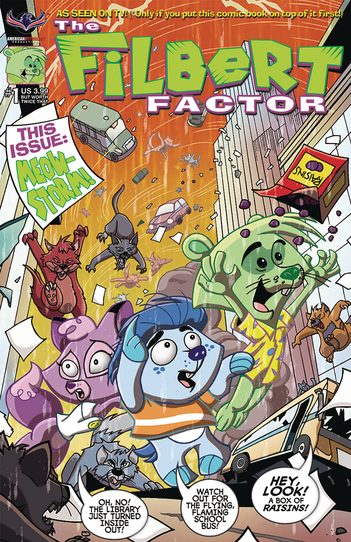 feb181051 filbert factor 1 rejected by free comic book day main