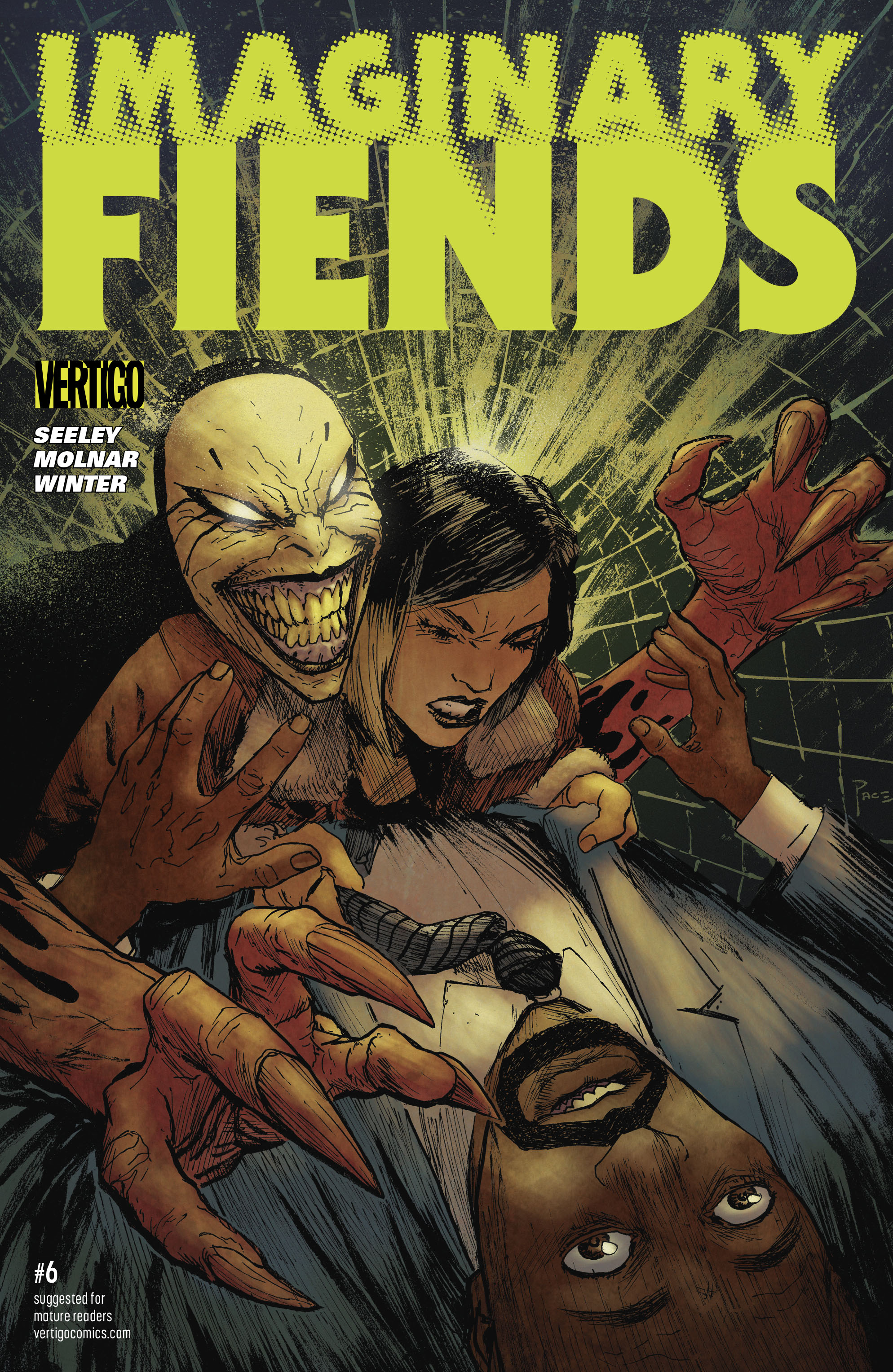 BOOK OF FIENDS DOWNLOAD