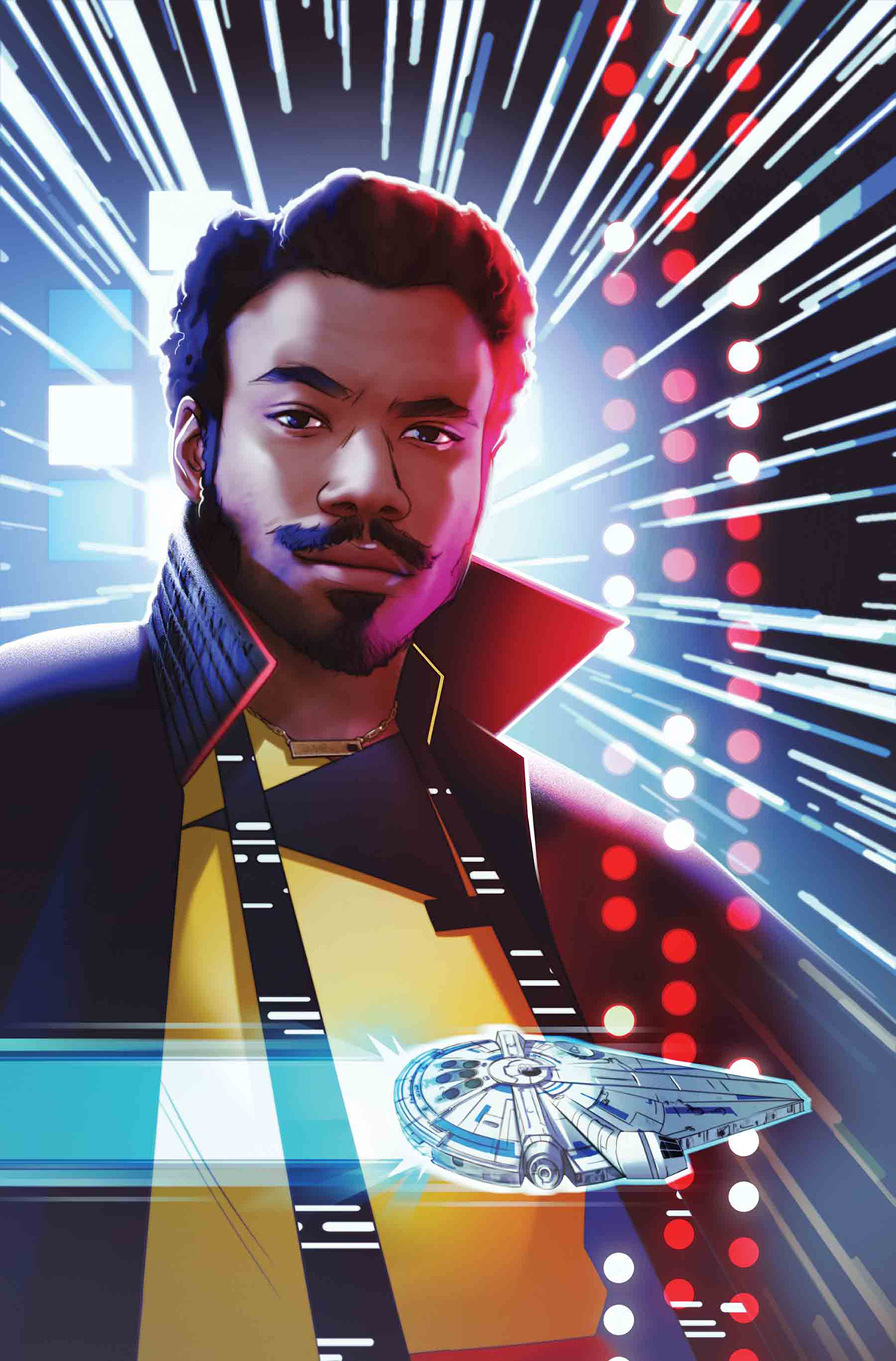mar180948 star wars lando double or nothing 1