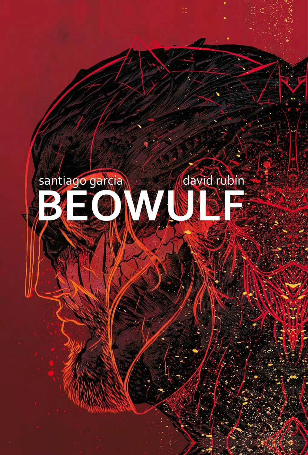 BEOWULF TP (MR)