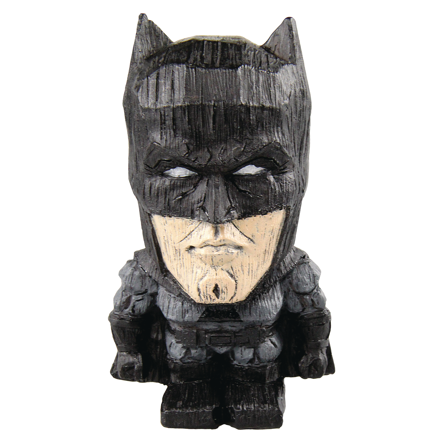 DC JUSTICE LEAGUE BATMAN EEKEEZ FIGURINE