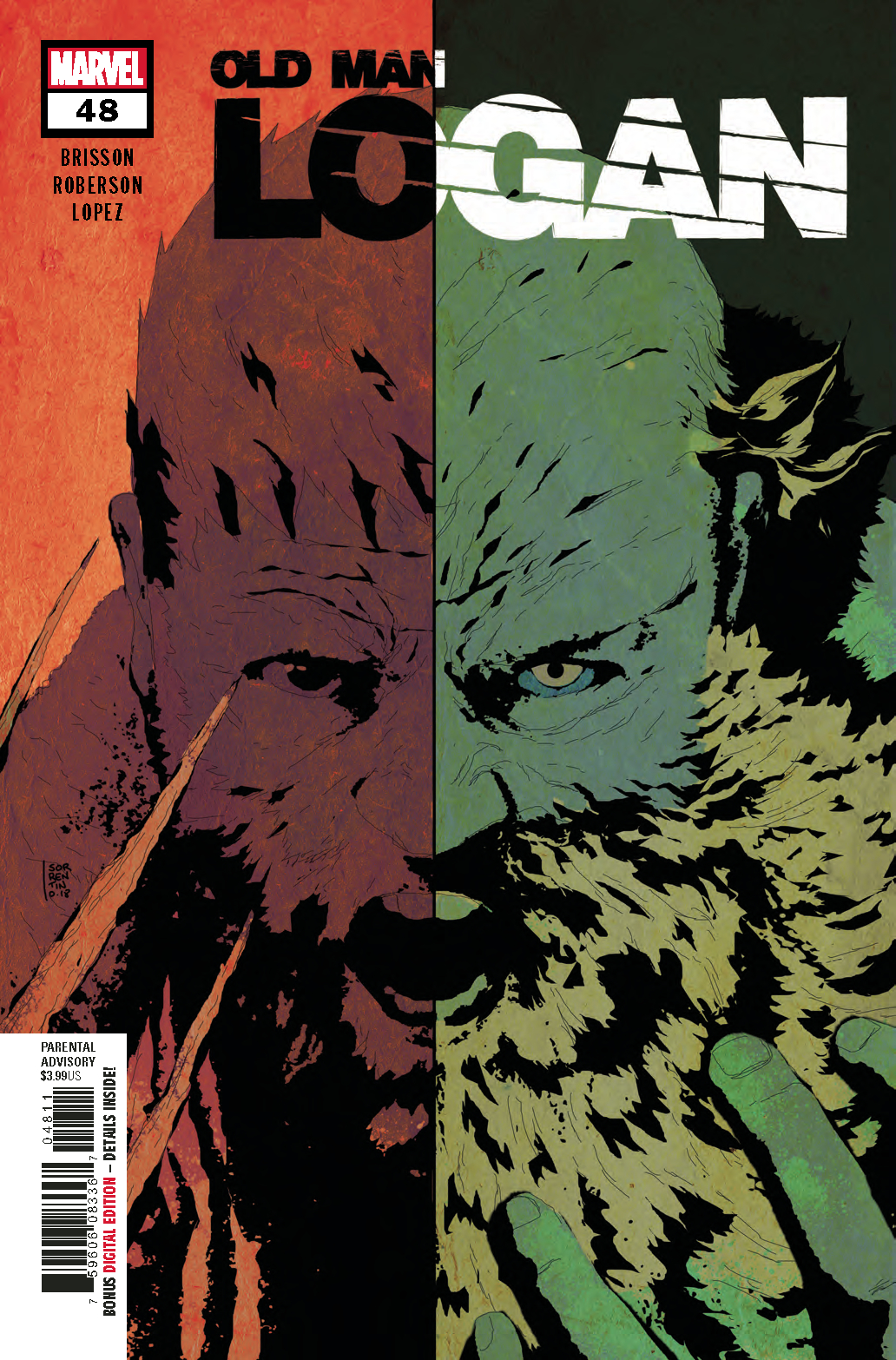jul181133 old man logan 48 previews world