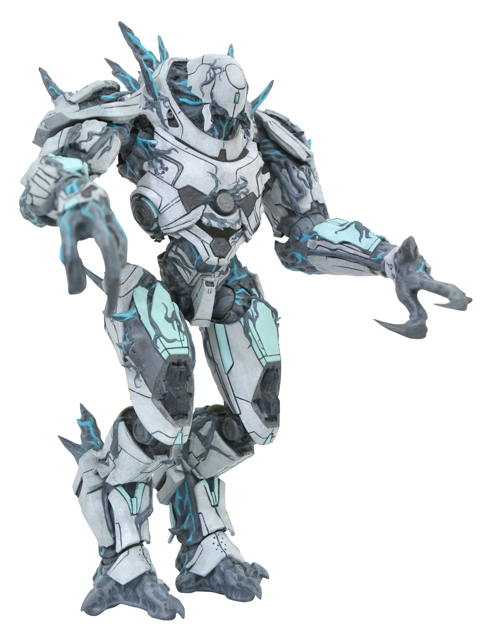 PACIFIC RIM 2 SELECT SERIES 3 DRONE AF