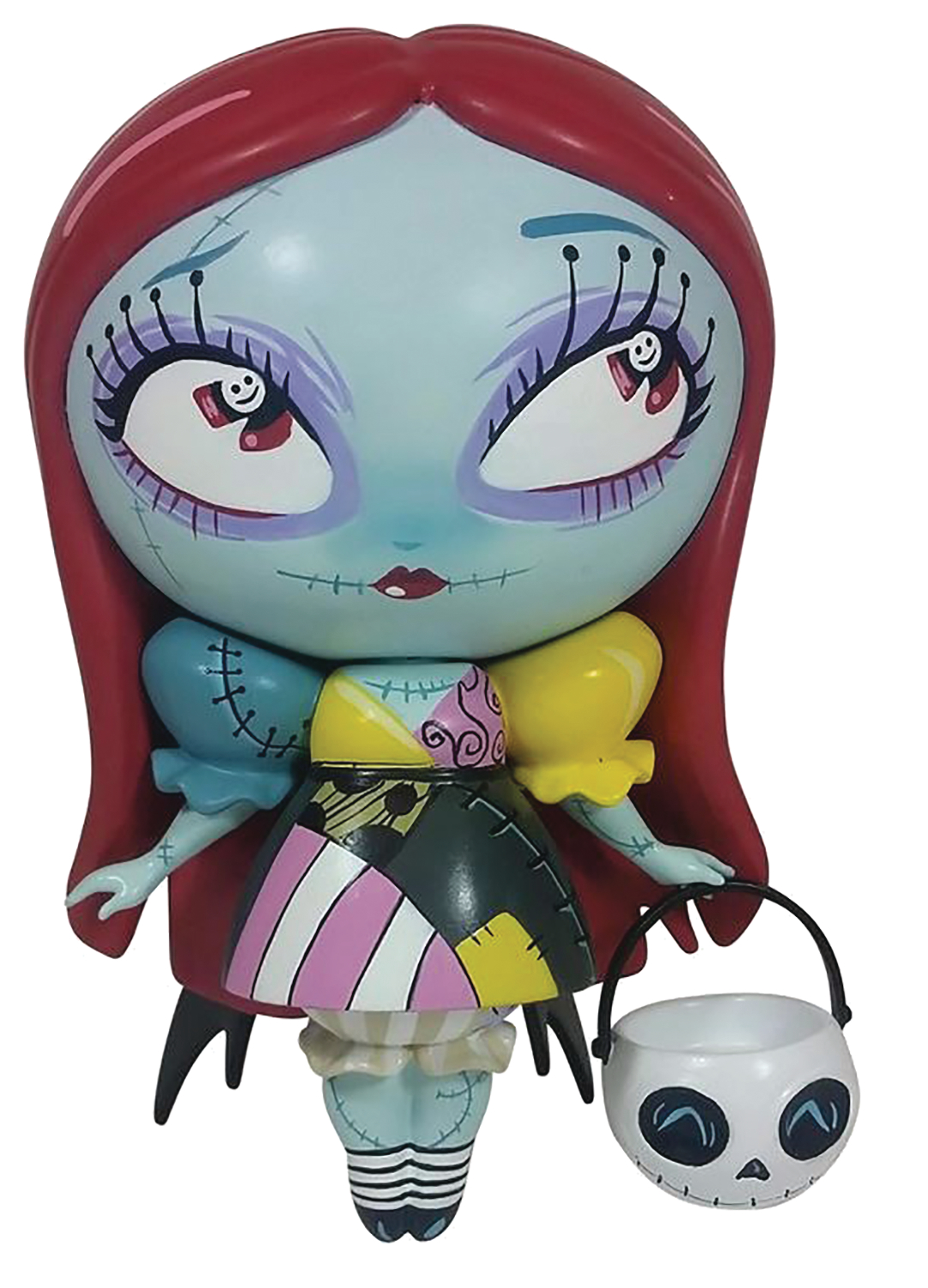 MISS MINDY NBX SALLY VINYL FIGURE