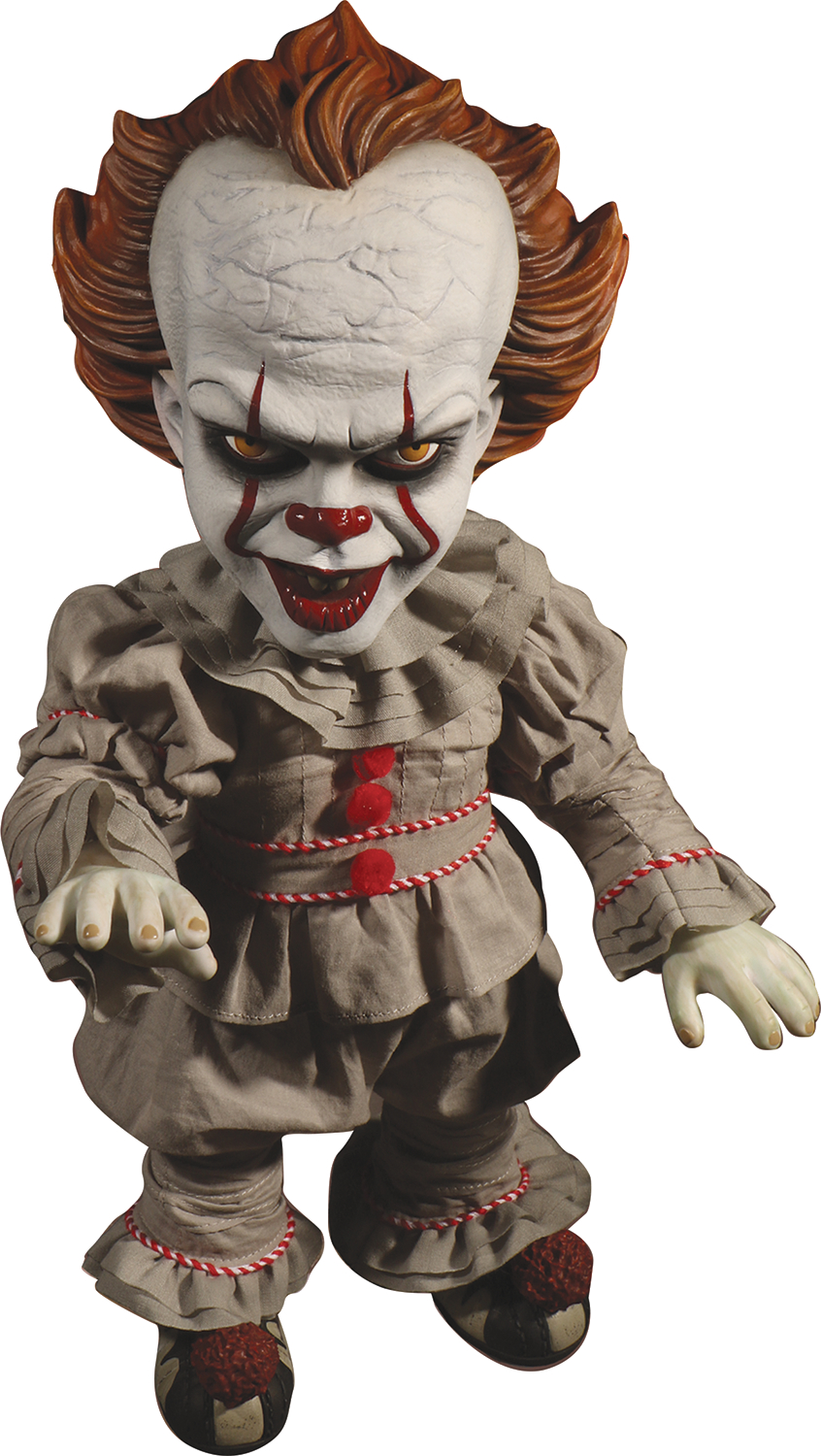 IT 2017 15IN MEGA SCALE FIG