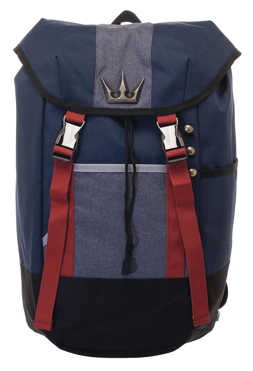 KINGDOM HEARTS SORA INSPIRED RUCKSACK