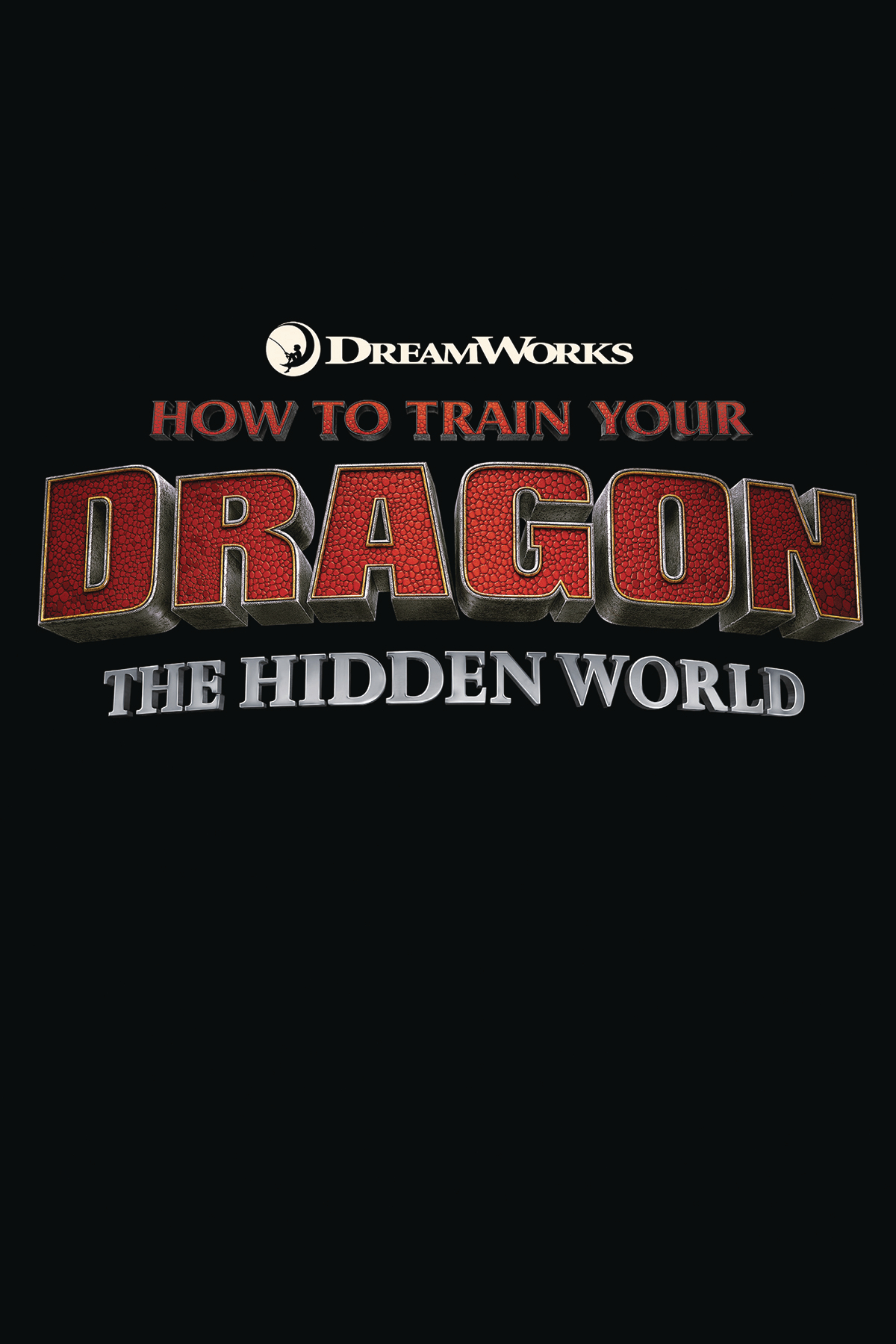 ART OF HOW TRAIN YOUR DRAGON HIDDEN WORLD HC (NOV180263)
