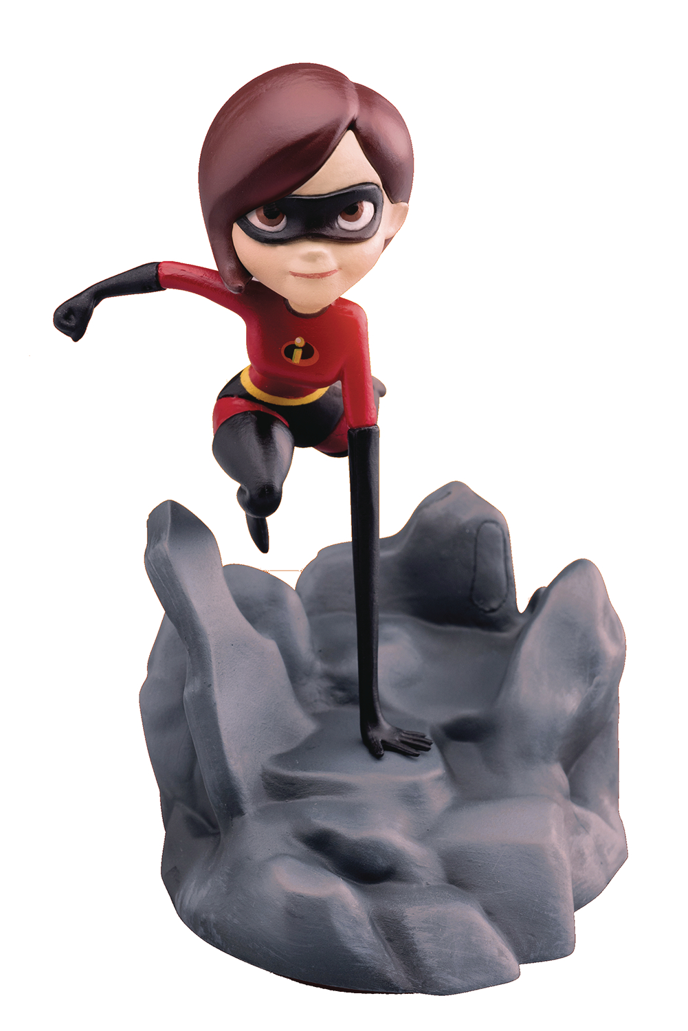 INCREDIBLES MEA-005 ELASTIGIRL PX FIG