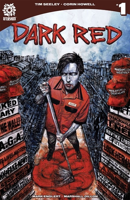 Image result for dark red 1