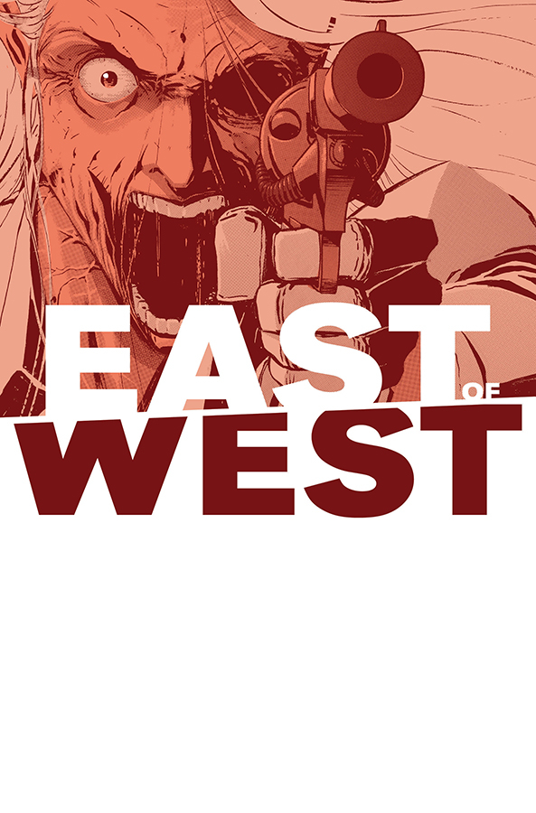 EAST OF WEST #43 (RES)