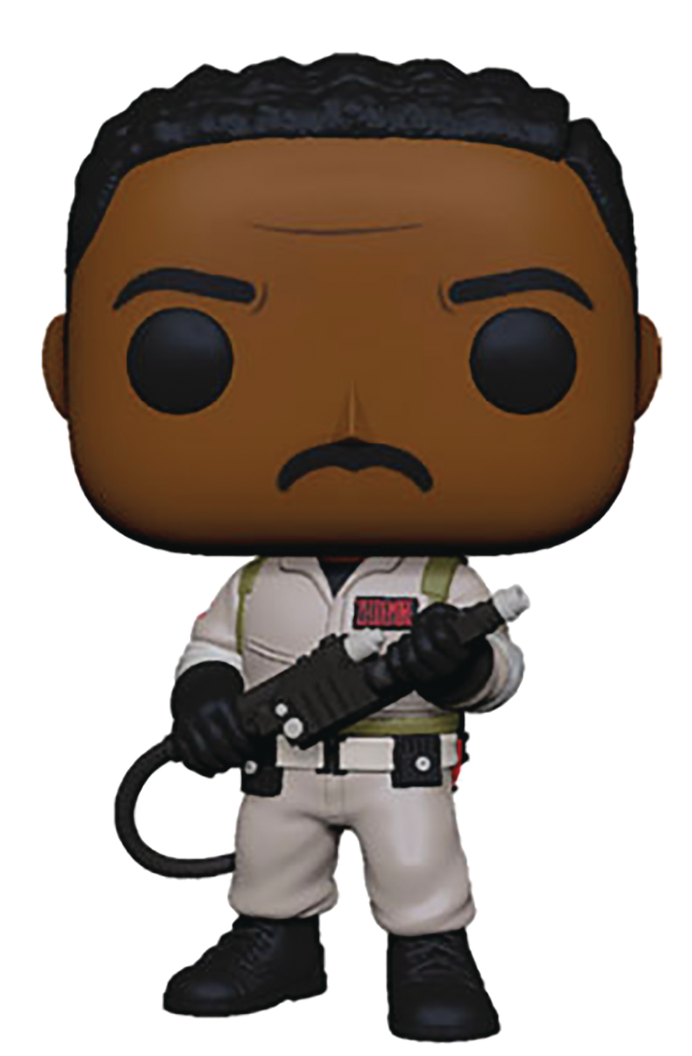POP MOVIES GB WINSTON ZEDDEMORE VINYL FIG