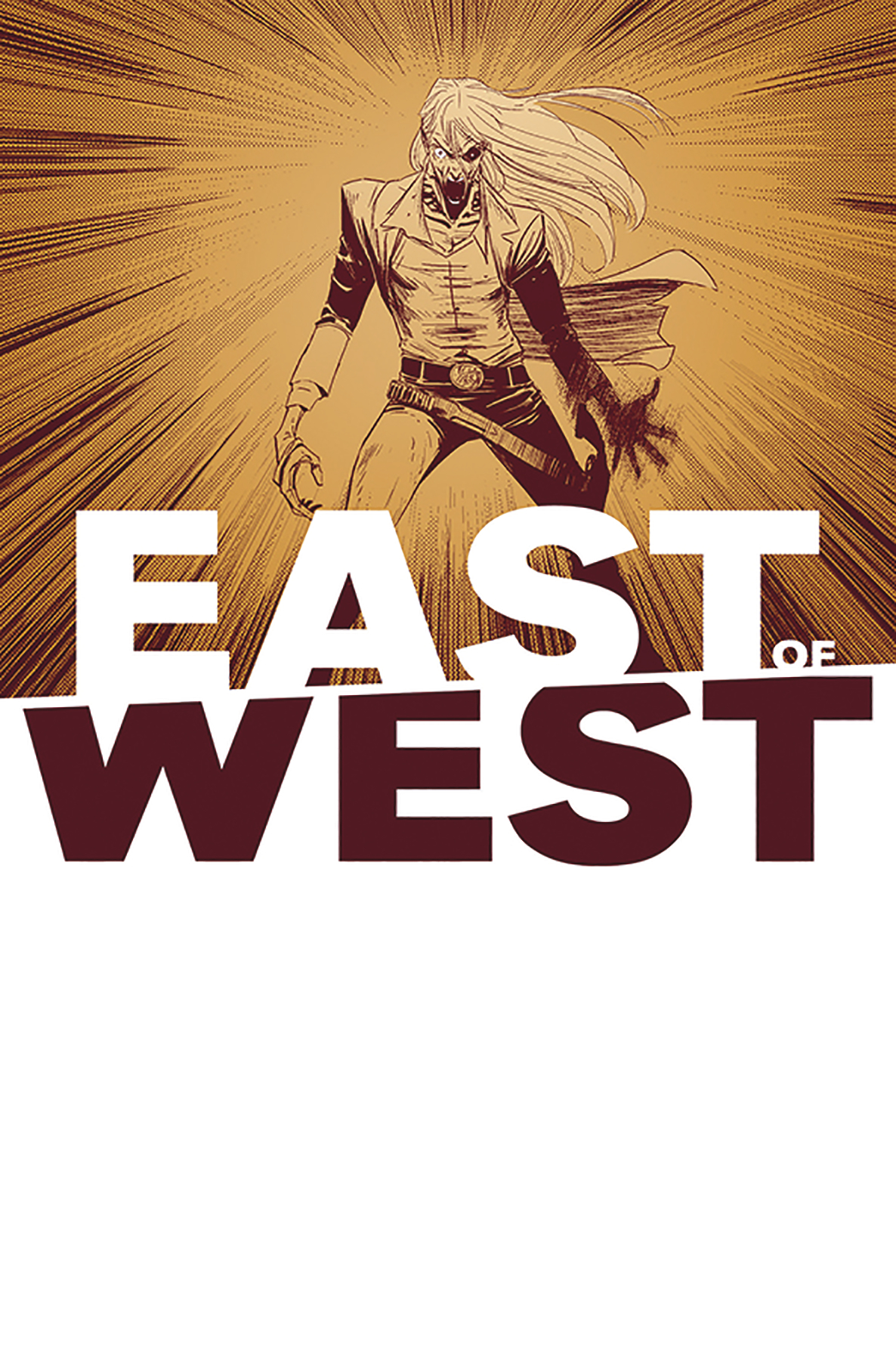 EAST OF WEST #44 (RES)
