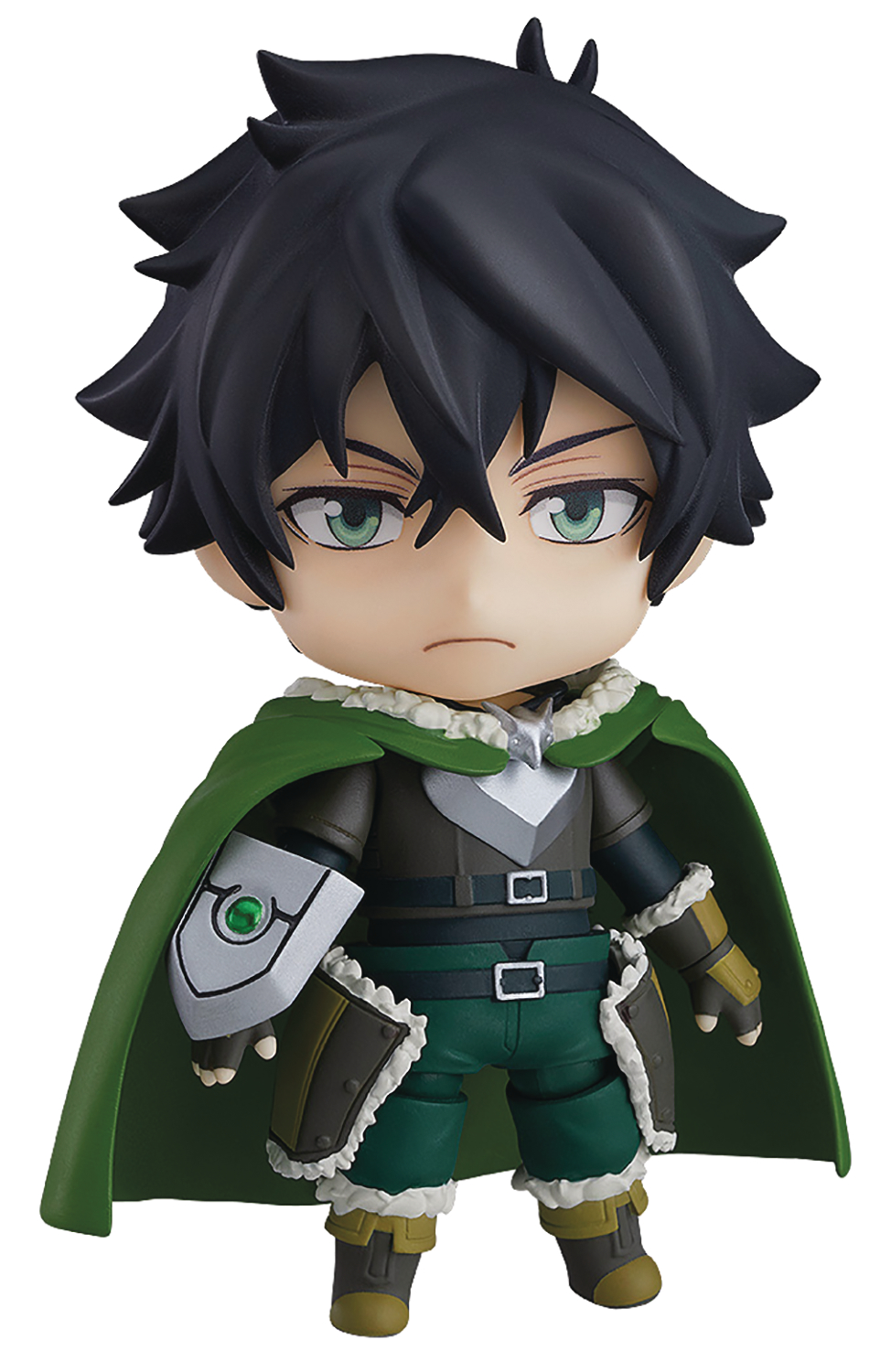 THE RISING OF THE SHIELD HERO NENDOROID AF