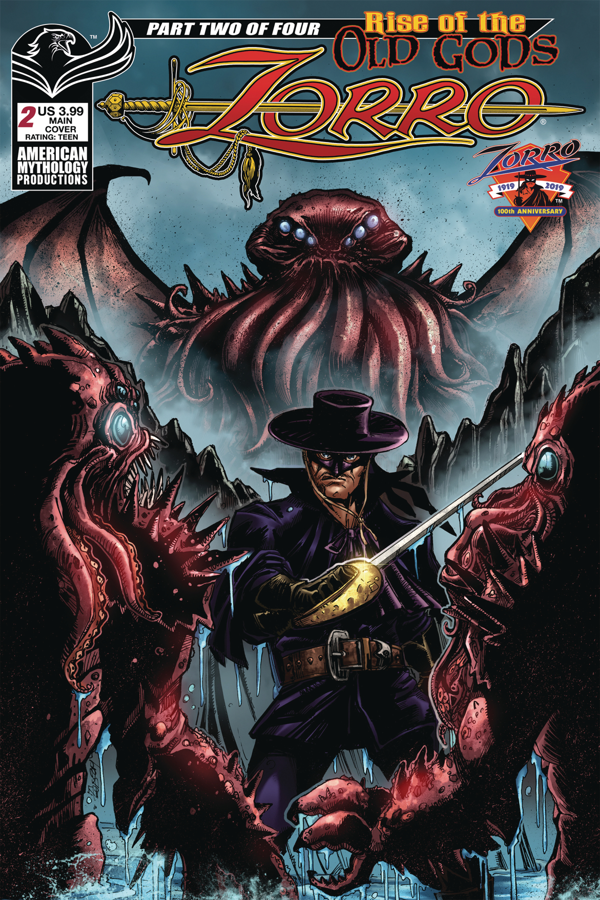 Tag 2 sur DC Earth - Forum RPG Comics STL126369?type=1