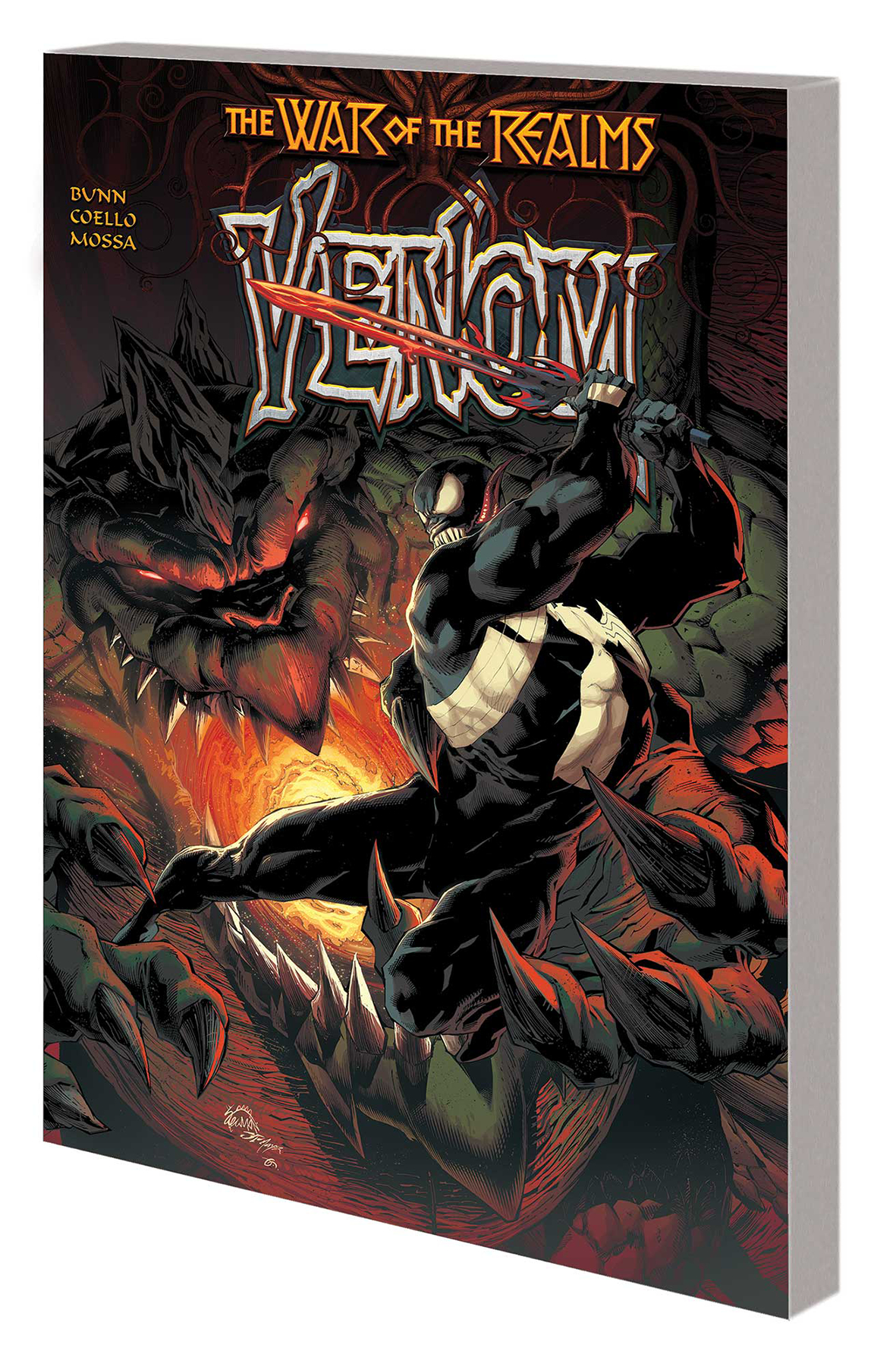 Featured This Week Comics, Graphic Novels & Toys for 9/11