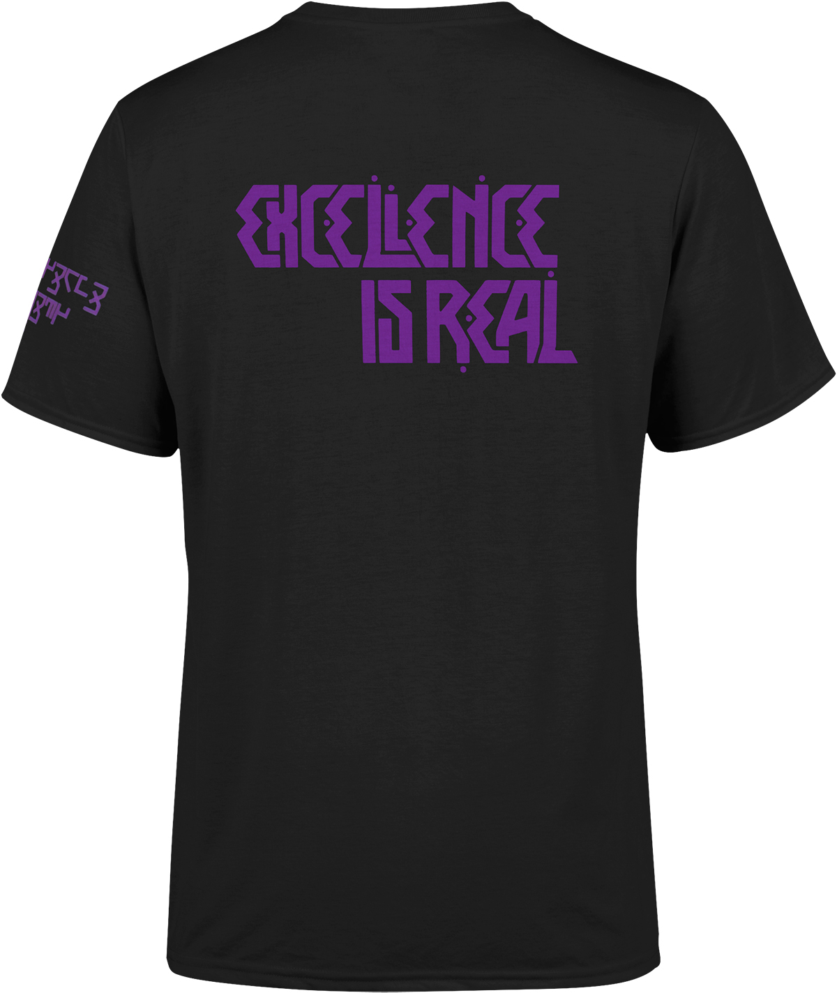 EXCELLENCE SPENCER T/S 2XL