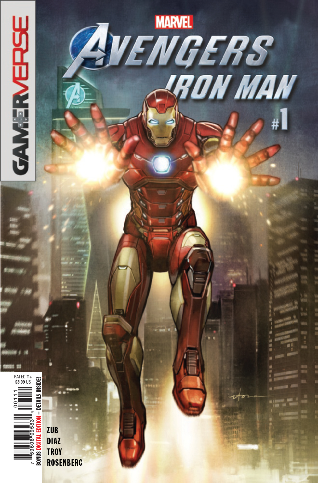 Image result for marvel avengers iron man 1