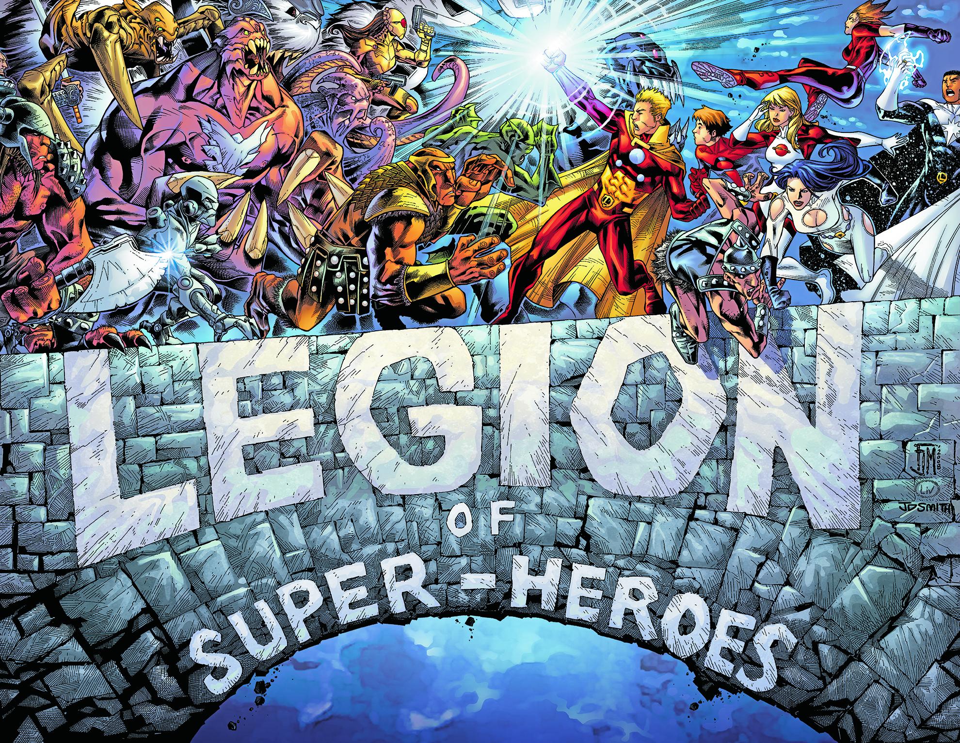 Lyrics Ishc Theme Song Of International Superheroes Of Hardcore